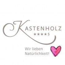 Restaurant Hotel Kastenholz in Wershofen
