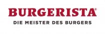 Logo von Restaurant BURGERISTA in Mönchengladbach