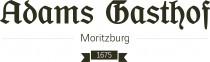 Logo von Restaurant Adams Gasthof in Moritzburg