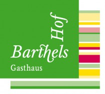 Logo von Restaurant Gasthaus Barthels Hof in Leipzig