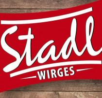 Logo von Restaurant Stadl Wirges in Wirges