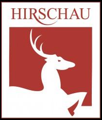 Logo von Restaurant Hirschau in München