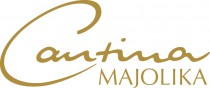 Logo von Restaurant Cantina Majolika in Karlsruhe