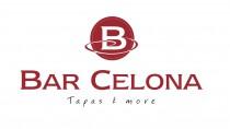 Logo von Restaurant Barcelona Tapas  More in Coburg