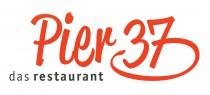 Logo von Restaurant  Pier 37 Erfurt in Erfurt