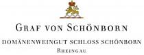 Logo von Restaurant Domnenweingut Schloss Schönborn Vinothek  Weinbistro in Hattenheim