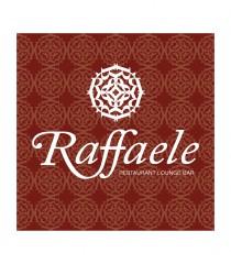 Logo von Restaurant RAFFAELE in Landau