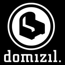 Logo von Restaurant Bistro Domizil in Leonberg