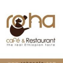 Roha Cafe  Restaurant in Bonn