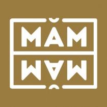 Logo von Restaurant Mam-Mam  in Bonn