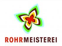 Logo von Restaurant Rohrmeisterei aposGlaskastenapos in Schwerte