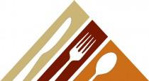 Logo von Restaurant Karcher Hof in Mainz