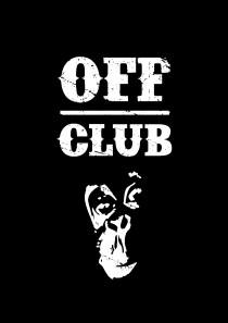 Logo von Restaurant Off Club Hamburg in Hamburg