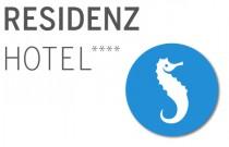 Logo von Restaurant Seaside Residenz Hotel in Chemnitz