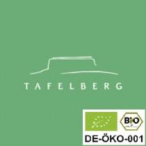 Logo von Bio Restaurant Tafelberg in Nürnberg