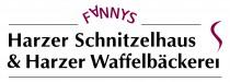 Restaurant Harzer Schnitzelhaus  Waffelbckerei in Bad Sachsa