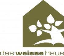 Logo von Restaurant Das Weisse Haus in Hamburg