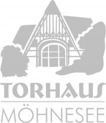 Restaurant Torhaus Möhnesee in Möhnesee