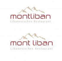 Montliban Libanesisches Restaurant  in Bonn