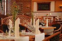Restaurant Residenz in Oberhausen
