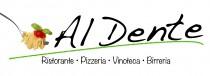 Logo von Restaurant Al Dente RistorantePizzeriaVinoteca in Viernheim
