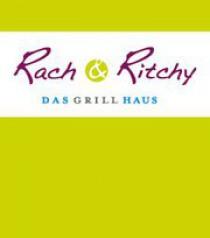 Restaurant Rach  Ritchy - Das Grillhaus in Hamburg