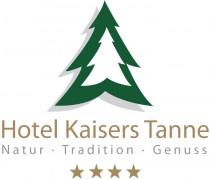 Logo von Restaurant Hotel Kaisers Tanne in Breitnau