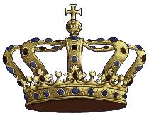 Logo von Restaurant Hotel Krone in Rehau