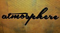 Logo von Restaurant Atmosphere in Braunschweig