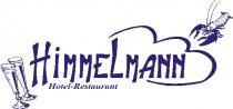 Hotel Restaurant Himmelmann in Haltern am See