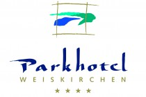 Logo von Restaurant Vier Jahreszeiten in Weiskirchen