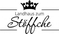 Restaurant Landhaus zum Stöffche in Frankfurt am Main
