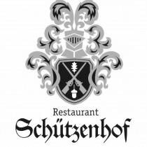 Logo von Restaurant Schützenhof in Bergisch Gladbach
