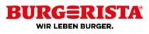 Logo von Restaurant BURGERISTA  in Braunschweig