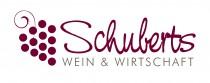 Restaurant Weinhaus Schubert in Bad Kissingen