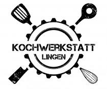Restaurant Kochwerkstatt-Lingen in Lingen