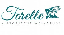 Restaurant Historische Weinstube Forelle in Tübingen