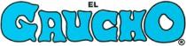 Logo von El Gaucho - Original argentinisches Restaurant  Steakhaus in Köln