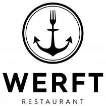 Logo von Restaurant Werft Brandenburg in Brandenburg
