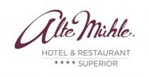 Logo von Restaurant alte mühle in Weyhausen