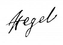 Logo von aposHegelapos BarRestaurant in Magdeburg