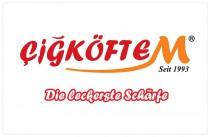 Logo von Restaurant Cigköftem in Nürnberg