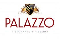 Logo von Restaurant Ristorante  Pizzeria Palazzo in Duisburg