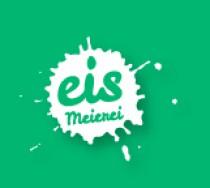 Logo von Restaurant EisMeierei in Merzhausen