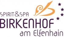 Logo von Restaurant Spirit  Spa Birkenhof am Elfenhain in Grafenwiesen