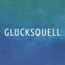 Logo von Restaurant Glücksquell in Bovenau