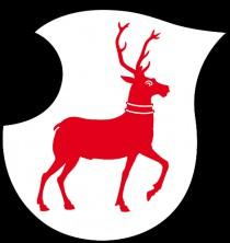 Logo von Restaurant Le Cerf im Wald -Schlosshotel Friedrichsruhe in Zweiflingen-Friedrichsruhe