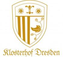 Logo von Restaurant Klosterschnke in Dresden