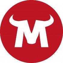 Logo von Restaurant MAREDO Steakhouse München Rindermarkt in München