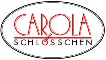 Logo von Restaurant Carolaschlösschen in Dresden